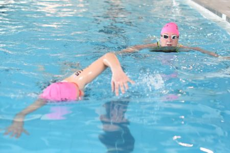 pink wave 8.jpg